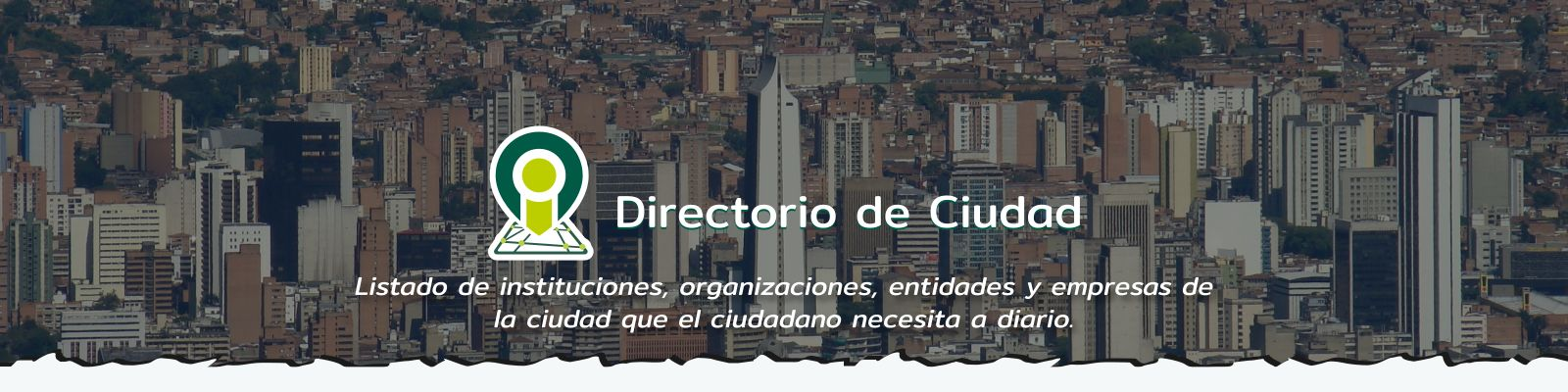 directorios.jpg