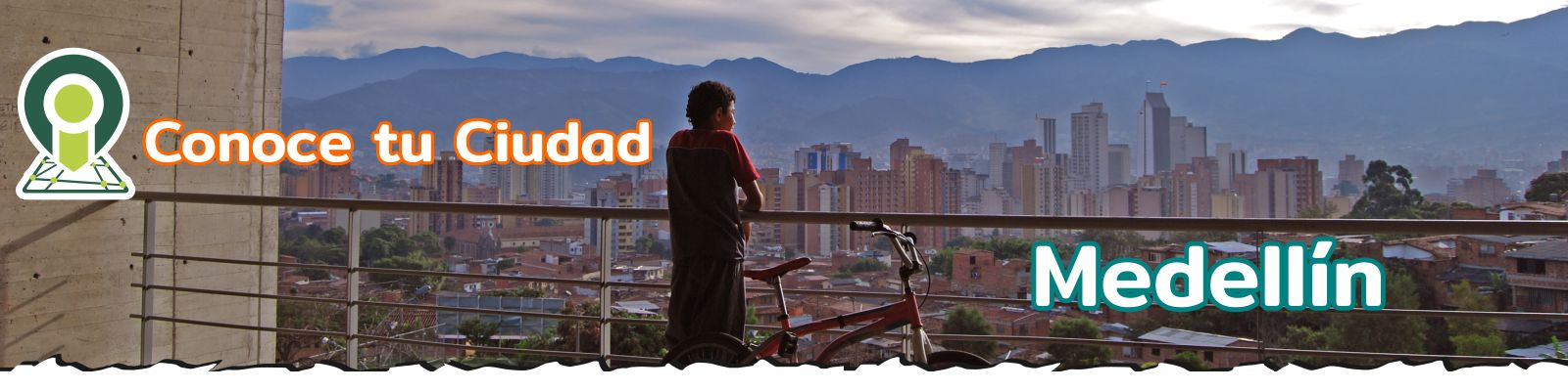 head-turismo2.jpg