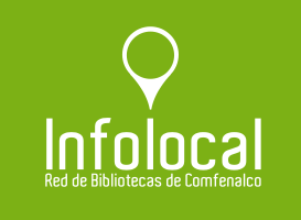 Infolocal