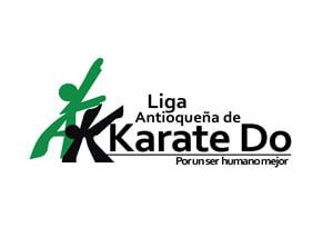 Liga Antioqueña de Karate-do