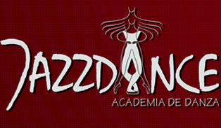 Academia de Baile Jazz Dance