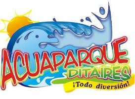Acuaparque Ditaires