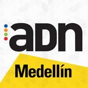 ADN Medellín