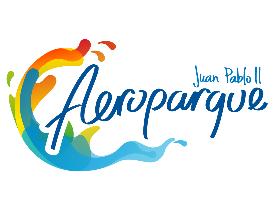 Aeroparque Juan Pablo II