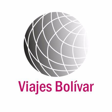 Agencia de Viajes Bolívar